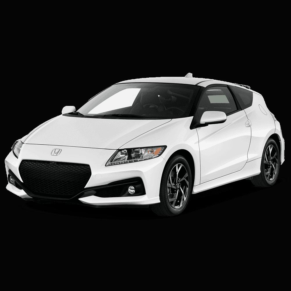 Выкуп Honda CR-Z