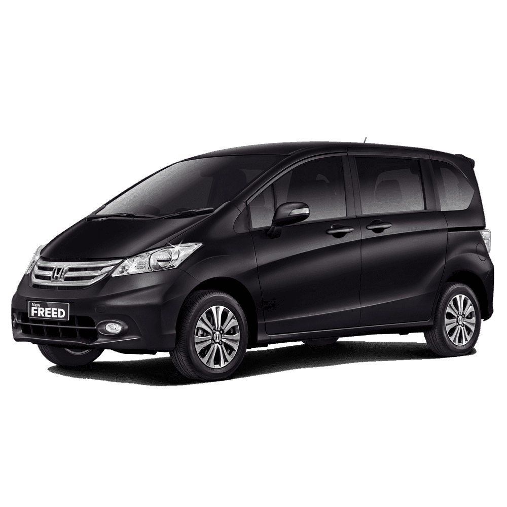 Выкуп Honda Freed