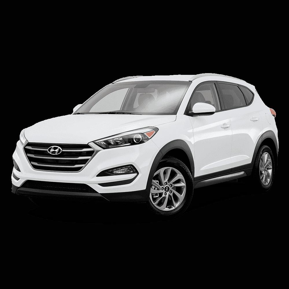 Выкуп неисправных Hyundai IX-35