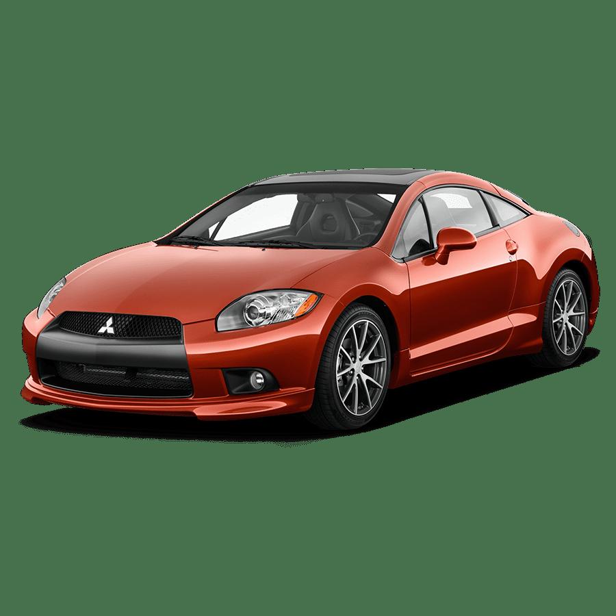 Выкуп Mitsubishi 3000 GT