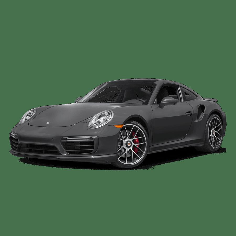 Выкуп Porsche 911